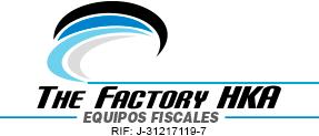 Resultado de imagen para the factory hka