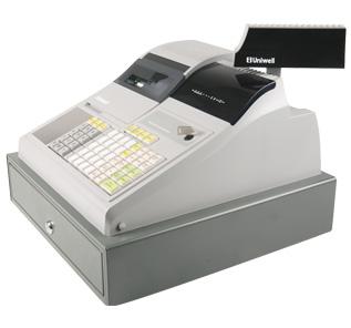 uniwell-nx5400